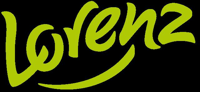 Lorenz-logo